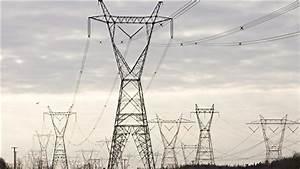 Enfouissement Ligne Electrique Particulier : les strat gies des provinces traverser pour pargner ici radio ~ Melissatoandfro.com Idées de Décoration