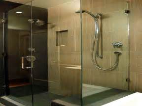 modern bathroom shower ideas bathroom modern bathroom neutral shower design ideas
