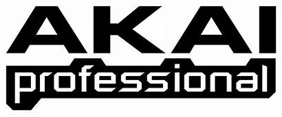 Akai Professional Svg Commons Kb Pixels Wikipedia