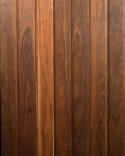 Hardwood Shiplap Cladding by Australian Hardwoods Archives Timber Cladding Melbourne