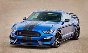 New 2022 Ford Mustang Shelby GT350, Coupe, Specs | 2022 FORD