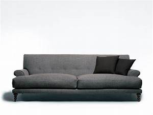 3 Seater Sofa : buy the scp oscar three seater sofa at ~ Markanthonyermac.com Haus und Dekorationen