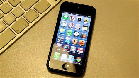 what does lte on an iphone iphone 5 lte einschalten und benutzen