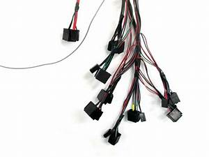 Bus Cable Automotive Wire Harness Johor Bahru Jb Malaysia Supply  Supplier  Suppliers