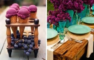 purple wedding ideas purple wedding ideas