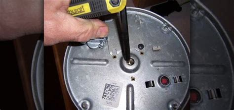 how to fix sink disposal how to fix your own garbage disposal construction