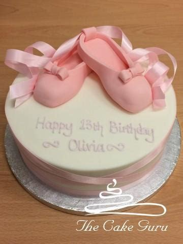 childrens birthday cakes tagged sport  cake guru