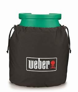 Weber Grill Zubehör Gasgrill : weber gasflaschenschutzh lle zubeh r gasgrill zubeh r weber weber grills ~ Frokenaadalensverden.com Haus und Dekorationen