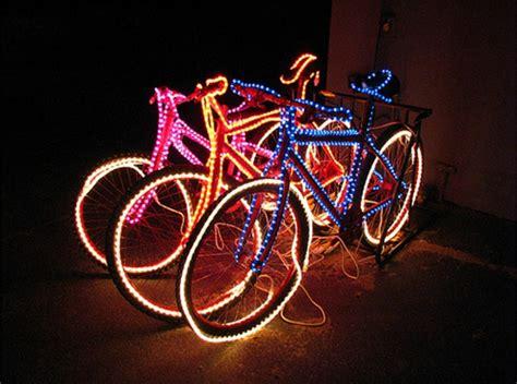 Fahrrad Deko  25 Atemberaubende Bilder Archzinenet