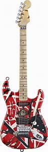 Eddie Van Halen U0026 39 S