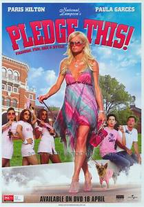 Pledge This! Movie Posters From Movie Poster Shop