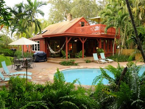 houses for rent in fort lauderdale florida the parrot house in fort lauderdale vrbo