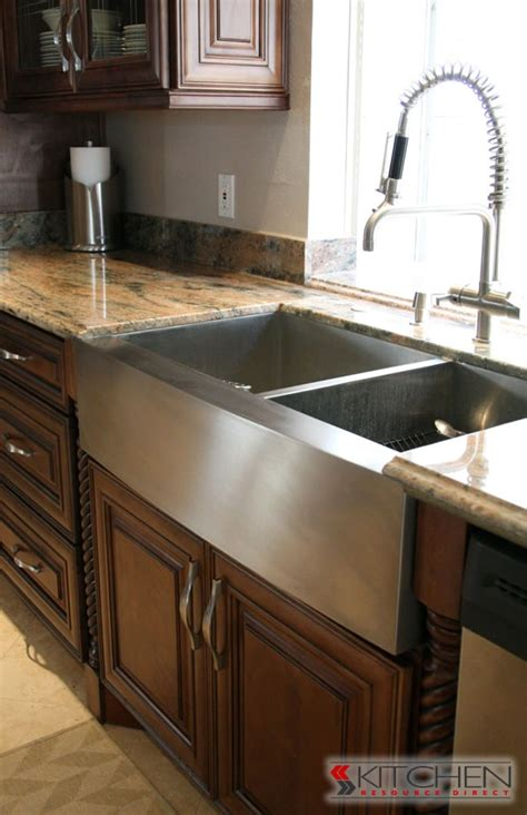 stainless steel farm sink huge farmhouse stainless steel sink for the home