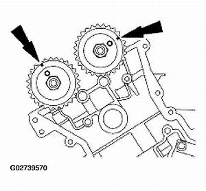 Timing Chain Replacement  I Am Searching For A Timing Chain