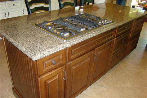 kitchen bath remodeling gallery carolinas custom