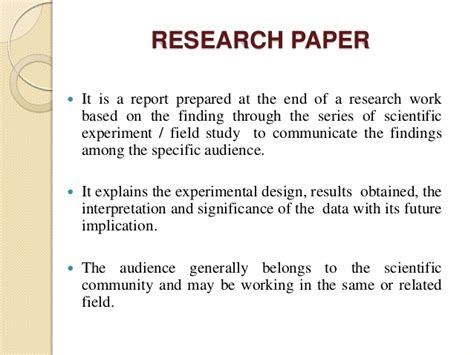 Critical summary of research paper progressive movement dbq essay philosophical obstacles to critical thinking literature review on online social networks