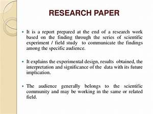 sex trafficking essay questions creative writing schedule what can i do to improve my essay