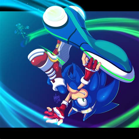 Shadow And Sonic Images Cool Hd Wallpaper And Background