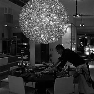 Lampen Für Hohe Schräge Decken : die decken und pendelleuchten teil 15 aus dem programm von wohlrabe lichtsysteme ~ Sanjose-hotels-ca.com Haus und Dekorationen