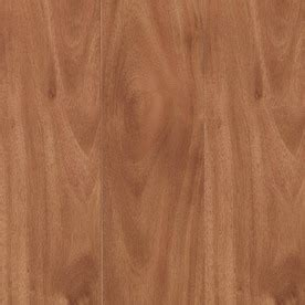 allen roth laminate reviews shop allen roth laminate 4 84 in w x 3 93 ft l natural wood plank laminate flooring at lowes com