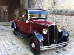 voiture ancienne mariage location voiture ancienne pour mariage 85 986