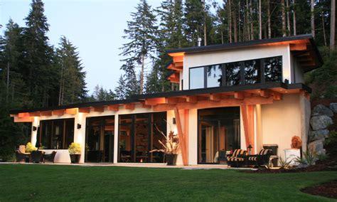 san juan house west coast design