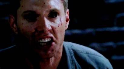Supernatural Dean Fanpop Weil Season Halloween Fan