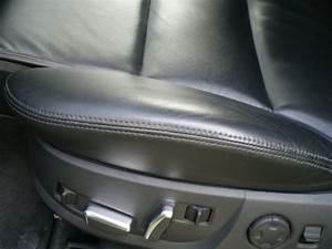 Comment Nettoyer Des Sièges De Voiture : comment nettoyer les si ges de votre voiture circulaire en ligne ~ Melissatoandfro.com Idées de Décoration