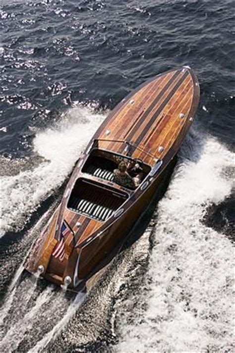 Wooden Speed Boats For Sale Uk by 25 Best Ideas About Wooden Boats On Boats