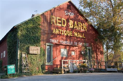 Best 25+ Red Barn Antiques Ideas On Pinterest