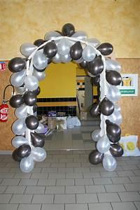 Centre De Table Chocolat : decoration mariage ivoire chocolat cr ations originales ~ Zukunftsfamilie.com Idées de Décoration
