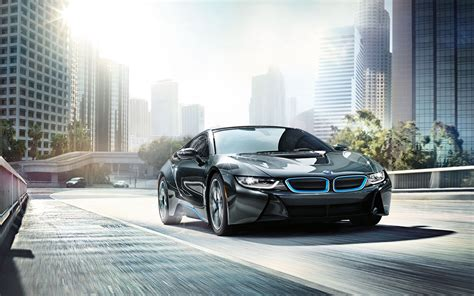 bmw  news  information conceptcarzcom