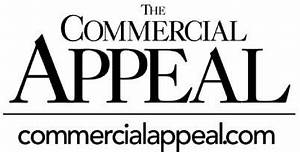 Commercial Appeal Eliminating Paid Freelance Writers ...
