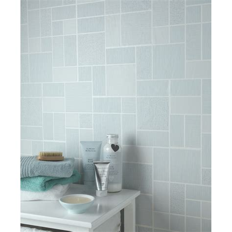 holden decor tile pattern glitter kitchen bathroom