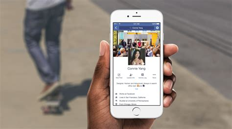 Facebook updates policy to prevent your data from being ...