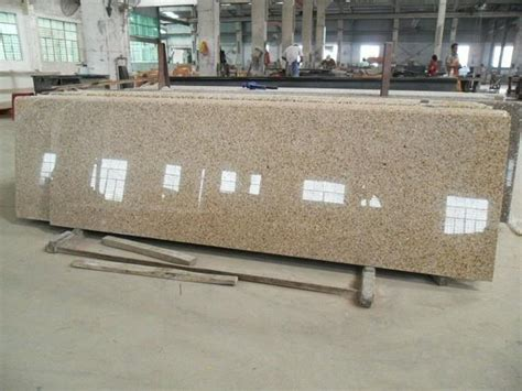 china prefabricated countertops manufacturers factory