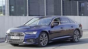 Supersamoch U00f3d Od Audi  Nowy Cla  Nowy Passat