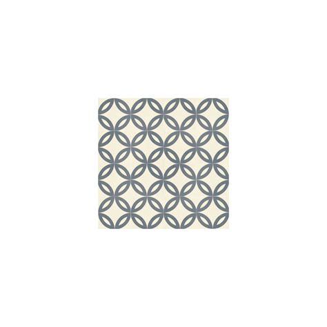 home design baton carrelage grès effet carreau ciment class oxford