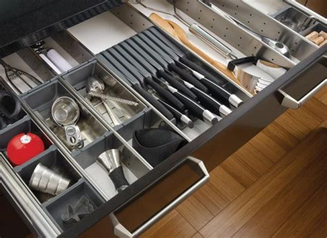 simple kitchen island best kitchen trolley wold class service at most
