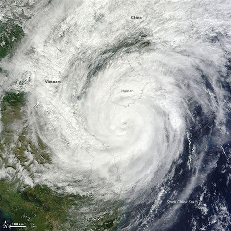 worst case scenario  bad   tropical cyclone