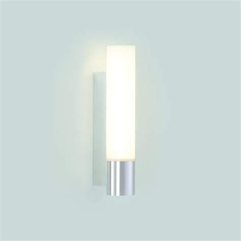 kyoto 260 0386 bathroom wall light by astro at