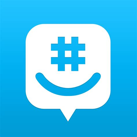 groupme app android groupme for pc free