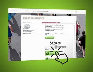 Jogging Geschwindigkeit Berechnen : wettkampfprognose f r den gp bern running coach blog ~ Themetempest.com Abrechnung