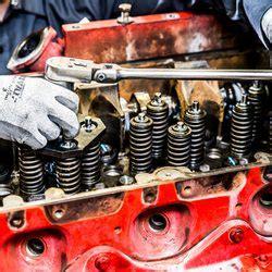 cummins sales  service auto repair  east  st