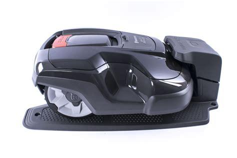 husqvarna automower 310 preis husqvarna automower 310 1399 myrobotcenter husqvarna automower