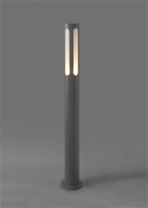luminaire exterieur design pas cher nous vivons dans sa maison