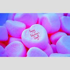 Valentines Day Desktop Wallpaper (65+ Images