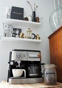 Deko Küche Ideen : einzigartige deko ideen die ihre inneneinrichtung ~ Lizthompson.info Haus und Dekorationen