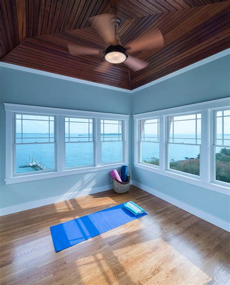 paint color for yoga room interior design ideas relating to living room home bunch