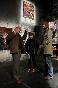 Soziales Kaufhaus Bonn : in den f ngen der hsh nordbank berliner kunsthaus tacheles von geldgier bedroht nrhz online ~ Markanthonyermac.com Haus und Dekorationen